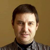 Андрей Исьёмин